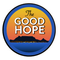 Good Hope Stamp